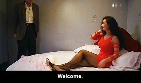 ケリーディバインはお尻カッコウではありません 女の子 が 見る 無料 エロ 動画