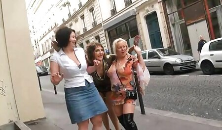 熟女のザーメンは大丈夫でした 女の子 用 エッチ な 動画