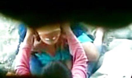 ティーンCuties着シェアは大きなコック 女の子 の ため の 無料 エッチ 動画